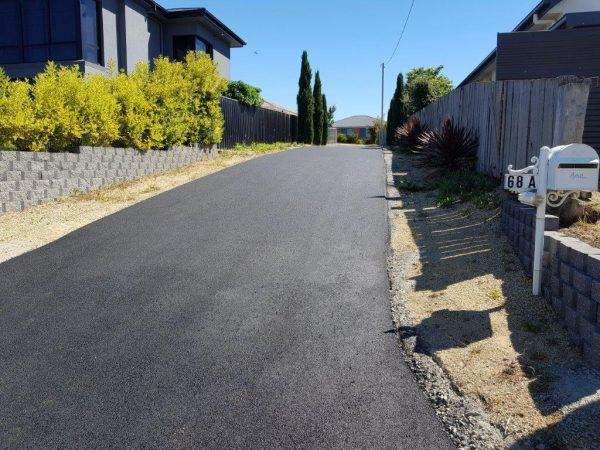 Apshalt Driveway Contractor Gold Coast Brisbane